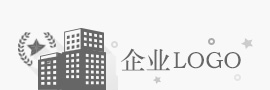 重庆竞驭实业有限公司